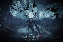 Видеообзор The Witcher 3: Wild Hunt