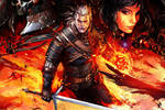 Witcher-3-the-witcher-igry-igrovoy-art-2131800