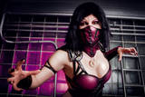 Mileena_mkx_cosplay_by_jane_po-d8wx23h