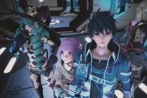 Перевод интервью с разработчиком Star Ocean 5: Integrity and Faithlessness