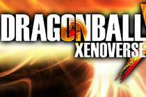 DLC Dragon Ball Xenoverse - Movie costume pack STEAM FREE