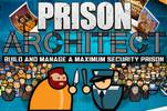 Prison_architect_alpha_36b_1