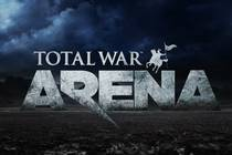 Total War: Arena. Интервью