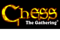 Халява - получаем Chess the Gathering