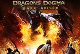 Dragons-dogma-complete-with-dark-arisen_d1w1