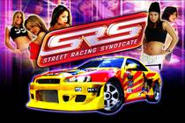 Халява - получаем STREET RACING SYNDICATE от IndieGala
