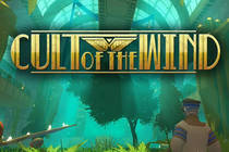 Халява игры Cult of the Wind на Steam