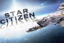 Star Citizen:Недельный Free Fly