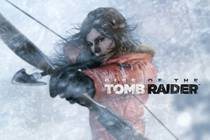 Обзор Rise of the Tomb Raider | PC