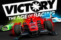 Victory: The age of racing – бесплатно