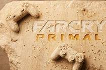 PlayStation Far Cry Primal Edition