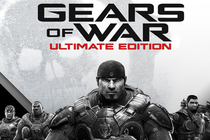 Gears of War: Ultimate Edition – стали известны системные требования и дата выхода
