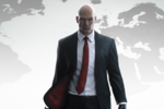 Hitman-listing-thumb-01-ps4-eu-23oct15