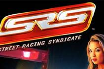 Раздача Street Racing Syndicate от IndieGala