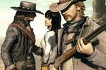 Ws_call_of_juarez-_bound_in_blood_1920x1080