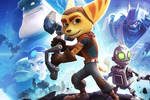 Ratchet-and-clank-large-hero-01-ps4-eu-02jun15