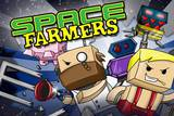 Space-farmers-cover-522x330
