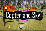 Copter_and_sky-game