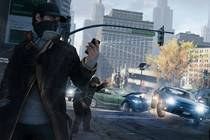 Трактат о Watch Dogs