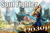 Obzor_soul_fighter_-gamer-_1624x1080_-kontrast_17_31