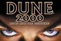 Dune 2000: Long Live the Fighters!