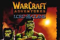 Warcraft Adventures: Lord of the Clans - Месть Орды