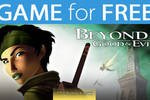 Free-game_beyond-good-and-evil_ubisoft