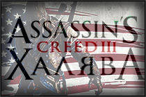 Ubisoft раздаёт Assassin's Creed 3.
