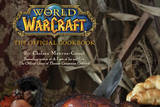Wow-official-cookbook