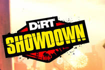 DiRT Showdown steam free