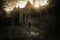 Resident Evil 0: Biohazard - в двух словах что до новом