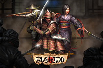 Warbands: Bushido Steam Early Access Trailer