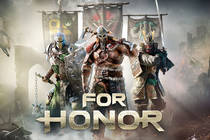 For Honor free beta