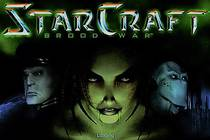 StarCraft: Brood War free