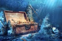 Забытые Сокровища