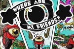 Where-are-my-friends
