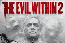 The Evil Within 2 грядёт в октябре!