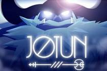 [Free][GOG][Steam] Jotun :Valhalla Edition