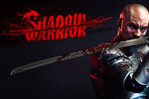 Shadow Warrior от Humble Bundle