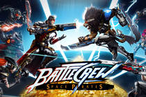 [Ended] Раздача BATTLECREW Space Pirates DELUXE EDITION от Nuuvem.