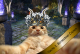 Catsvill_bonesteel_crown_1