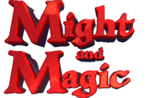 Загадочная история Might & Magic