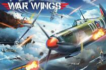 В популярной игре War Wings подвели итоги Британского чемпионата