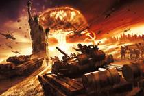 World in Conflict: Complete Edition [И не только, но позже]