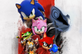 1513184526_sonic_wars_8_the_last_ruby