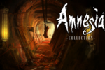 Amnesia-collection-ps4-1024x585
