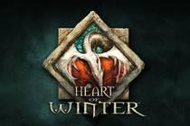 """""""Icewind Dale, Heart of Winter"""" - одиночное прохождение, часть вторая"""