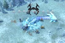 По следам викингов: гайд по прохождению кампании в Northgard, часть 3