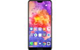 Huawei-p20-fullview-display-and-customized-emui-a-original