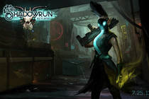 (Steam) Shadowrun Returns бесплатно